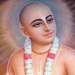 Здесь родился Господь Гаурачандра!
