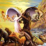 Какой смысл вайшнавы вкладывают в слово самсара