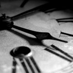 Влияние времени на здоровье человека