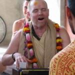 Интервью с Аиндрой Прабху