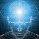 Обратная перспектива или путь познания себя