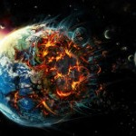 О концах света