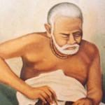 Джаганнатха Дас Бабаджи