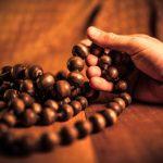 Как вовлечь тело, ум и сердце в процесс воспевания