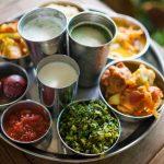 Прасад — одухотворенная пища
