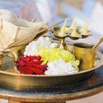 6 этапов неустойчивого преданного служения (аништхита бхаджана-крийи)