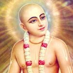 Этикет вайшнава и признаки успеха на духовном пути