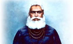 бхактивинод тхакур