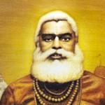 Объяснение смысла маха-мантры Шрилы Бхактивиноды Тхакура