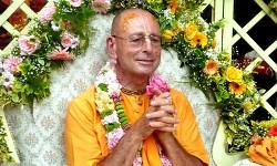 Шиварама Свами