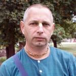 Е. М. Враджендра Кумар Прабху – Эволюция духовных стандартов