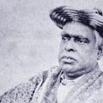 Милость Бхактивиноды