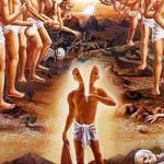 Реинкарнация и смысл жизни