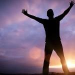 Зачем мужчине нужна высшая цель