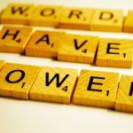 От речи зависит здоровье и материальное благополучие