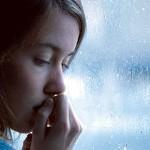 Какова причина высокого уровня самоубийств среди подростков