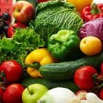 Стереотипы про вегетарианство