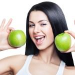 Как вести себя начинающим вегетарианцам?