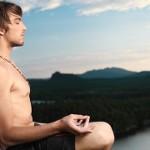 Какая истинная цель йоги