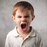 Почему в мире много агрессии и раздражения