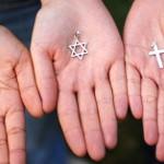Религия для ребенка, как выбрать?