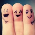 Что такое настоящая вайшнавская дружба?