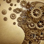 Как укрепить свой разум