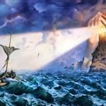 Как добиться постоянного прогресса на духовном пути