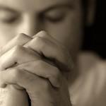 Молитвы и просьбы у Бога