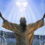 Как вспомнить свои взаимоотношения с Богом