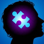Когда отключен интеллект? 4 критических ситуации