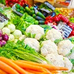 Вегетарианство и карма
