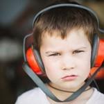 Почему из детей вырастают атеисты?
