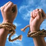 Освобождение — побочный эффект Бхакти