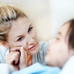 Что означают врождённые заболевания у детей