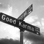 Карма, терпение и исправление ошибок