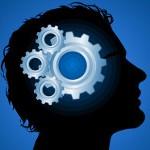Функция разума — переварить весь наш опыт