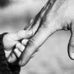 Как психологически помочь детям