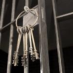 Материальный мир — тюрьма