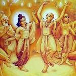 Духовная жизнь — это не аскеза, а великое блаженство