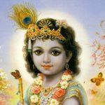 Как услышать Кришну? Совет от Е.М.Чайтанья Чандра Чарана прабху