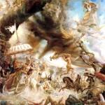 Почему Шримад Бхагаватам описывает династии великих царей прошлого