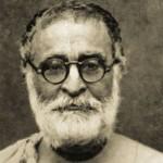 Несколько афоризмов и наставлений Шрилы Бхактисиддханты Сарасвати Тхакура