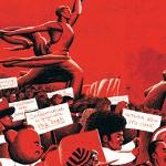 Что было хорошего в советских ценностях