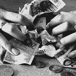 Как победить жадность