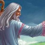 В чём сходство славянских и индийских Вед