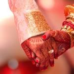 Если мужчина испытывает вожделение, то ему нужно жениться?