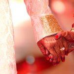 Мужчина силен, когда не женат, а женщина сильна, когда замужем