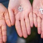 Какая религия лучше?