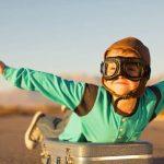 Что такое энтузиазм и как его обрести